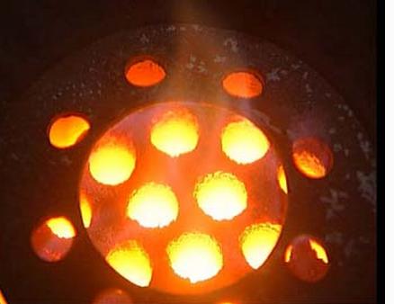 七绝  蜂窝煤 - 海 - whp626187的博客